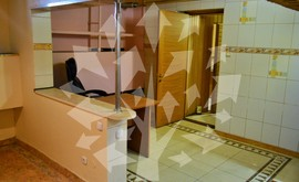 Фото 1: Свободного назначения 160.8 м², Центр - Рост Недвижимость