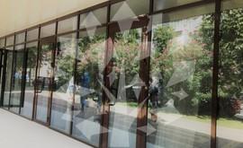 Фото 1: Свободного назначения 80 м², Центр - Рост Недвижимость