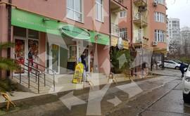 Фото 5: Торговое 255 м², Новый Сочи - Рост Недвижимость