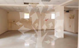 Фото 2: Торговое 255 м², Новый Сочи - Рост Недвижимость