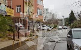 Фото 4: Торговое 255 м², Новый Сочи - Рост Недвижимость