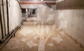 Фото 1: Свободного назначения 400 м², Адлер-центр - Рост Недвижимость