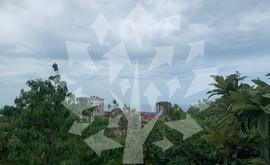 Фото 1: Участок 11.03 сот., Адлер-центр - Рост Недвижимость