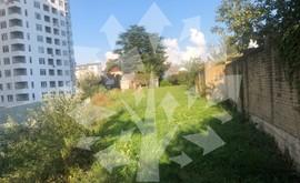 Фото 1: Участок 24 сот., Голубые Дали - Рост Недвижимость