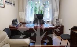 Фото 1: Офисное 123 м², Центр - Рост Недвижимость