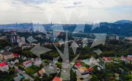 Фото 3: Участок 6.3 сот., Макаренко - Рост Недвижимость