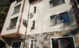 Фото 3: 2 комн. квартира, 54 м², 4/3 эт. - Рост Недвижимость