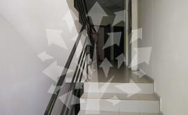 Фото 18: 2 комн. квартира, 54 м², 4/3 эт. - Рост Недвижимость