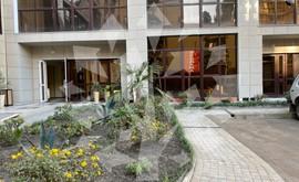 Фото 1: Свободного назначения 82.8 м², Центр - Рост Недвижимость