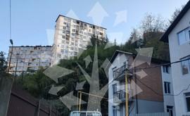 Фото 1: Участок 4.12 сот., КСМ - Рост Недвижимость
