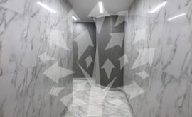Фото 5: Студия комн. квартира, 25.4 м², 16/6 эт. - Рост Недвижимость