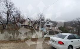 Фото 1: Участок 6.5 сот., Верхний Юрт - Рост Недвижимость