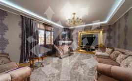 Фото 3: Дом 282.8 м² на участке 4 сот. - Рост Недвижимость