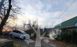 Фото 1: Участок 10 сот., Верхний Юрт - Рост Недвижимость