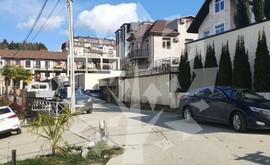 Фото 26: Таунхаус 95.3 м² на участке 1.6 сот. - Рост Недвижимость
