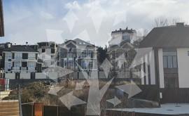 Фото 14: Таунхаус 95.3 м² на участке 1.6 сот. - Рост Недвижимость