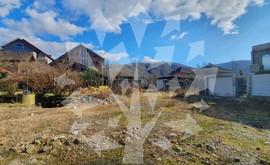Фото 1: Участок 14.2 сот., село Пластунка - Рост Недвижимость