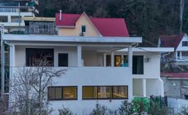 Фото 3: Дом 400 м² на участке 4 сот. - Рост Недвижимость
