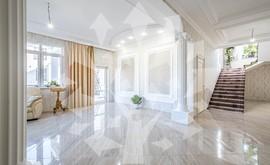 Фото 4: Дом 328 м² на участке 4.5 сот. - Рост Недвижимость