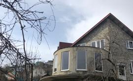 Фото 1: Дом 360 м² на участке 14 сот. - Рост Недвижимость