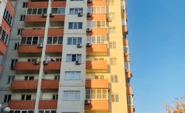 Фото 1: 2 комн. квартира, 42.5 м², 12/9 эт. - Рост Недвижимость