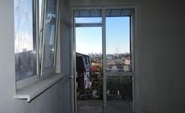 Фото 6: Дом 82 м² на участке 2 сот. - Рост Недвижимость