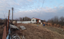Фото 1: Участок 8.6 сот., село Пластунка - Рост Недвижимость