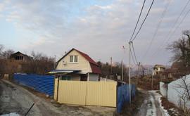 Фото 1: Участок 10 сот., село Пластунка - Рост Недвижимость