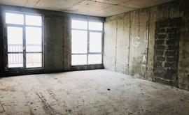 Фото 1: 2 комн. квартира, 46.5 м², 17/12 эт. - Рост Недвижимость