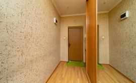 Фото 22: 3 комн. квартира, 98 м², 14/7 эт. - Рост Недвижимость