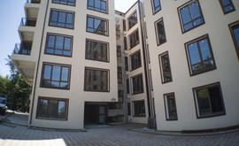Фото 1: 2 комн. квартира, 45 м², 5/5 эт. - Рост Недвижимость