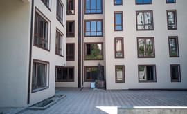Фото 17: 2 комн. квартира, 45 м², 5/5 эт. - Рост Недвижимость