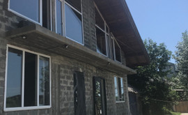 Фото 3: Дом 130.4 м² на участке 16.26 сот. - Рост Недвижимость