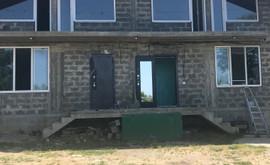 Фото 2: Дом 130.4 м² на участке 16.26 сот. - Рост Недвижимость