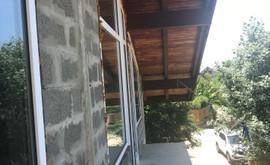 Фото 4: Дом 130.4 м² на участке 16.26 сот. - Рост Недвижимость