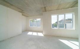 Фото 3: Дом 150 м² на участке 3 сот. - Рост Недвижимость