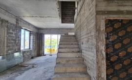 Фото 4: Дом 250 м² на участке 7 сот. - Рост Недвижимость