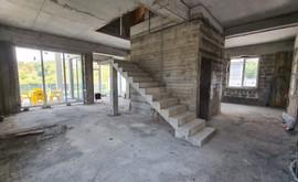 Фото 7: Дом 250 м² на участке 7 сот. - Рост Недвижимость
