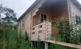 Фото 1: Участок 3 сот., Дагомыс - Рост Недвижимость