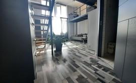 Фото 5: Студия комн. квартира, 29.5 м², 2/1 эт. - Рост Недвижимость