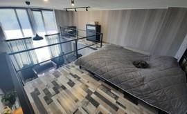 Фото 2: Студия комн. квартира, 29.5 м², 2/1 эт. - Рост Недвижимость