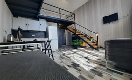 Фото 7: Студия комн. квартира, 29.5 м², 2/1 эт. - Рост Недвижимость