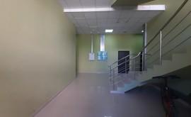 Фото 8: Студия комн. квартира, 29.5 м², 2/1 эт. - Рост Недвижимость