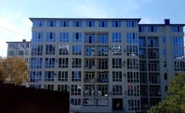 Фото 1: 1 комн. квартира, 38 м², 7/3 эт. - Рост Недвижимость