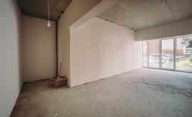 Фото 1: 1 комн. квартира, 41 м², 14/1 эт. - Рост Недвижимость