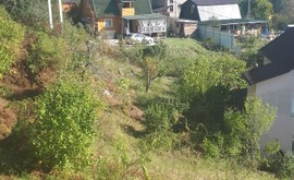 Фото 4: Участок 5.2 сот., Измайловка - Рост Недвижимость