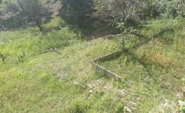 Фото 3: Участок 5.2 сот., Измайловка - Рост Недвижимость