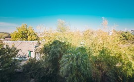Фото 61: Коттедж 508.1 м² на участке 6 сот. - Рост Недвижимость