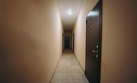 Фото 50: Коттедж 508.1 м² на участке 6 сот. - Рост Недвижимость