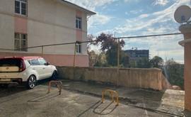 Фото 9: 3 комн. квартира, 77 м², 2/2 эт. - Рост Недвижимость